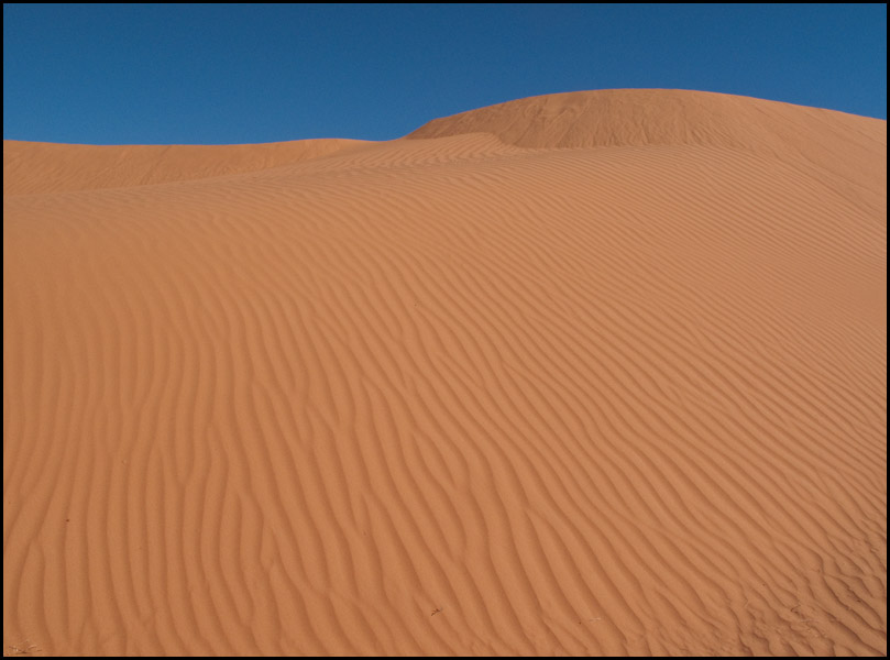 beautiful-desert-sand