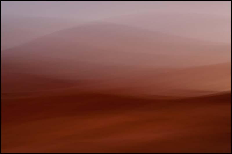 ocean-sunset2