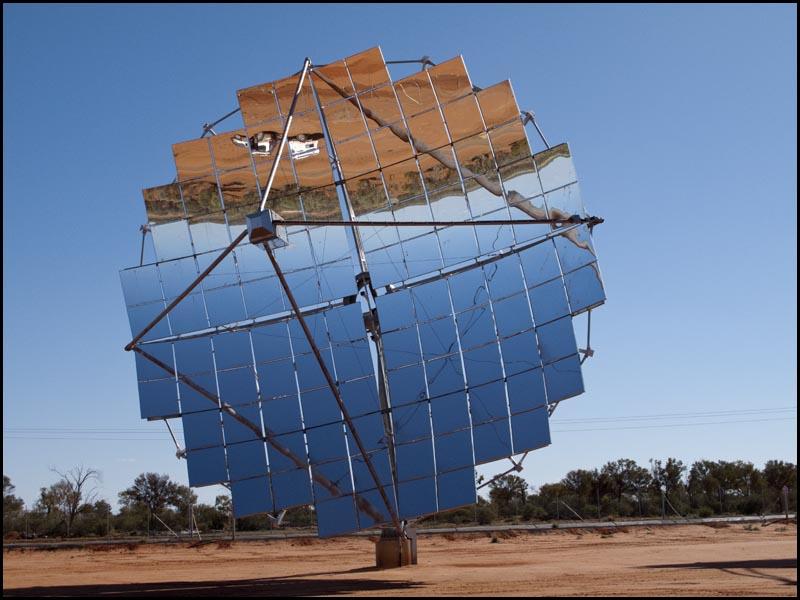 solar-panel-at-windorah1