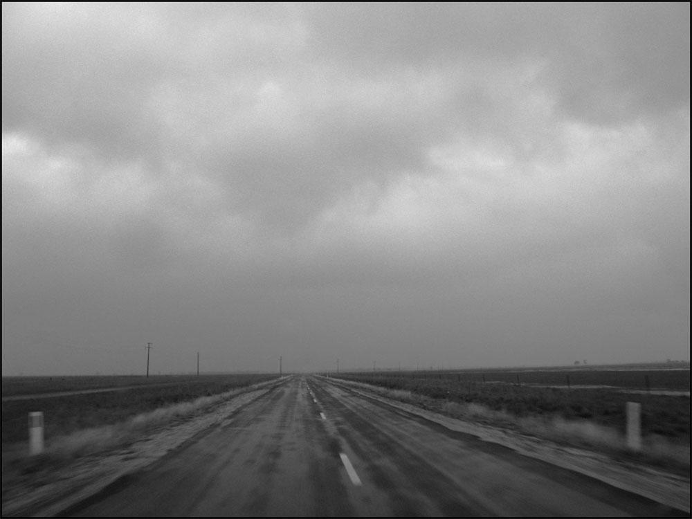 rain-is-here