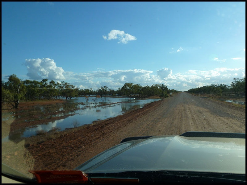 water-everywhere-in-the-outback