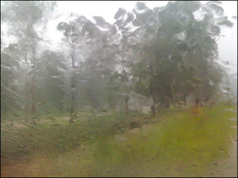iphone-more-rain-today