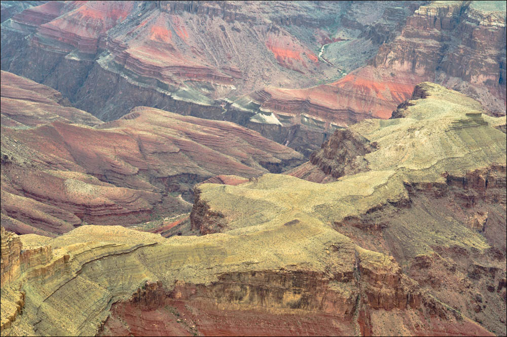 grand-canyon_204