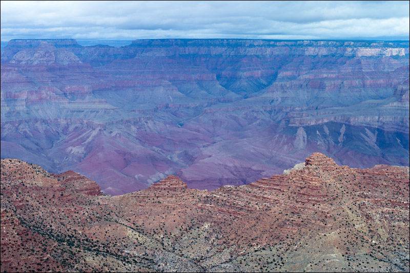 The-Grand-Canyon (1)