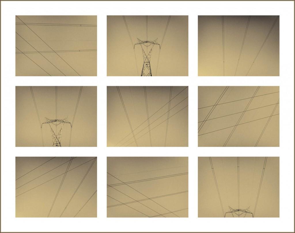 Power-Grid-1024x810