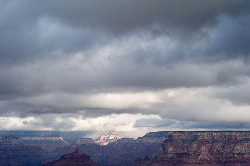 The-Grand-Canyon-3