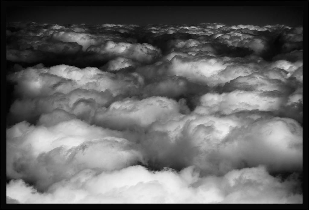 Cloud_Size-does-matter