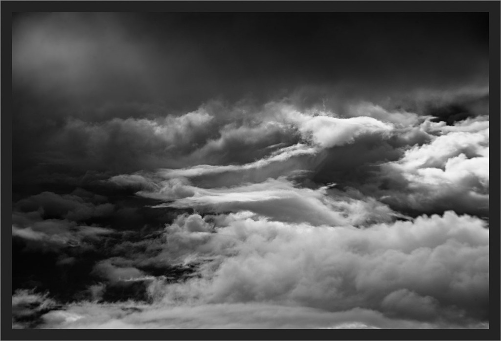 mood_cloud-series
