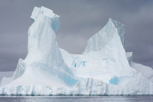 02 julie Stephenson Antarctica