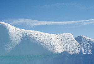 03 julie Stephenson Antarctica