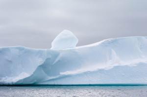 05 julie Stephenson Antarctica