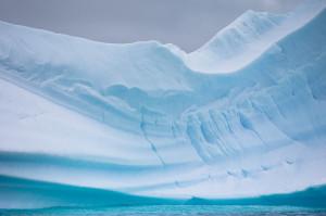 07 julie Stephenson Antarctica