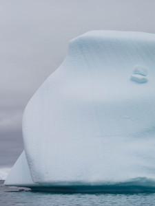 08 julie Stephenson Antarctica