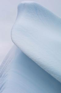 09 julie Stephenson Antarctica
