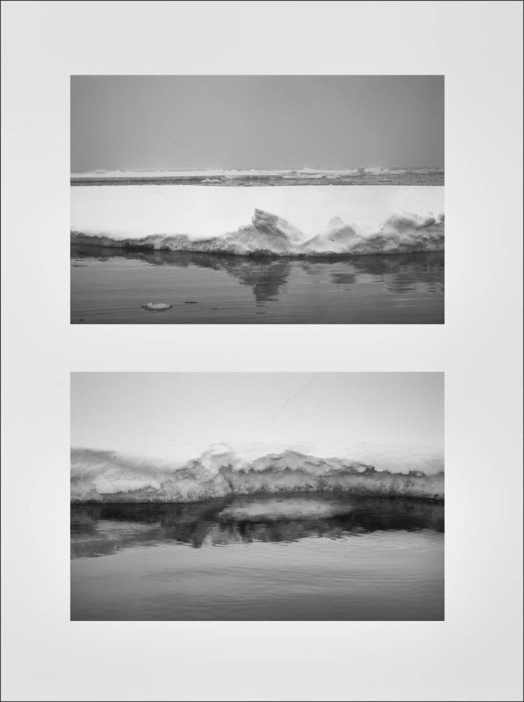 Antarctica_Duality_2_Julie Stephenson
