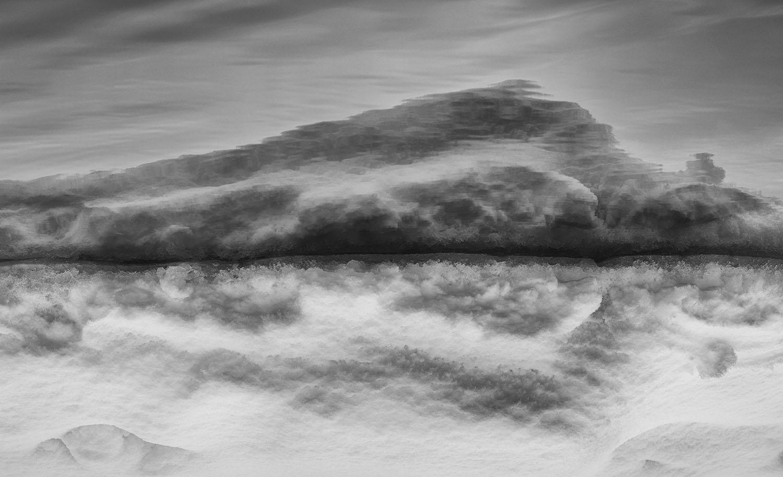 Antarctica Perceptions 2