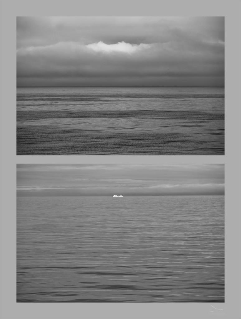 Antarctica_Transience