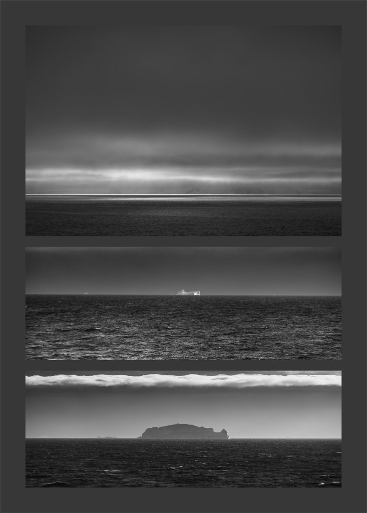 Antarctica_Transience_3