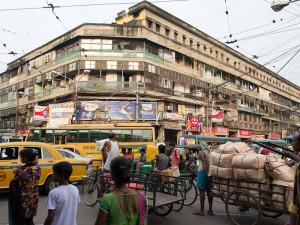 Kolkata - Julie Stephenson-10