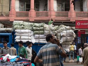Kolkata - Julie Stephenson-11