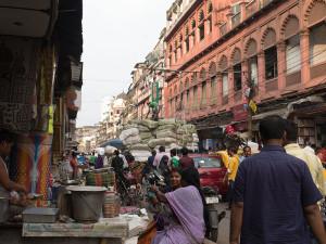 Kolkata - Julie Stephenson-12