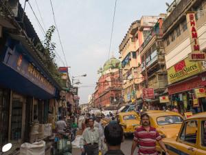 Kolkata - Julie Stephenson-13