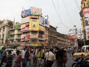 Kolkata - Julie Stephenson-7