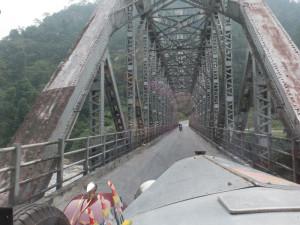 Bhutan-5359