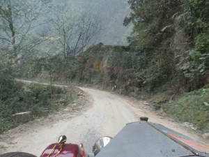 Bhutan-5394