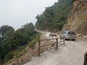Bhutan-5435