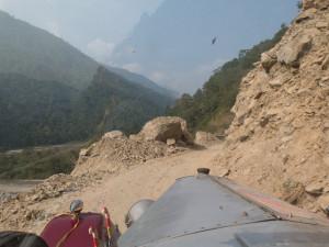 Bhutan-5562