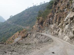 Bhutan-5594