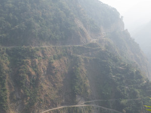 Bhutan-5600