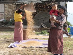 Bhutan-5805
