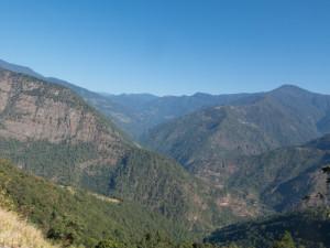 Bhutan-6960