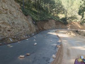 Bhutan-6993