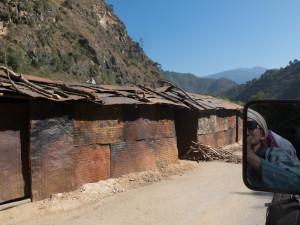 Bhutan-7026