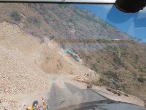 Bhutan-7124