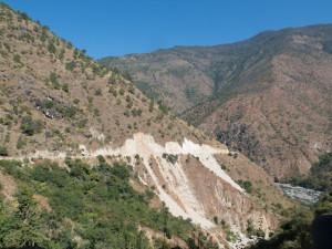 Bhutan-7166