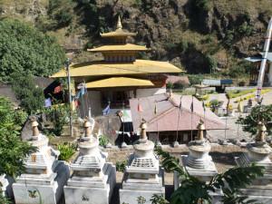 Bhutan-7209