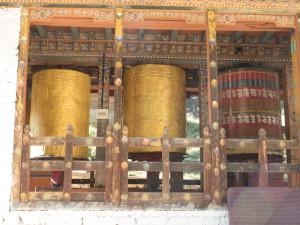 Bhutan-7228