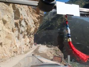 Bhutan-7232