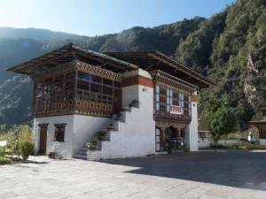Bhutan-7310