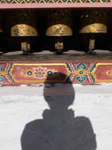 Bhutan-7314