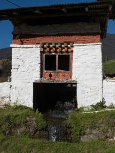 Bhutan-7319