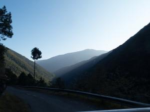 Bhutan-7334