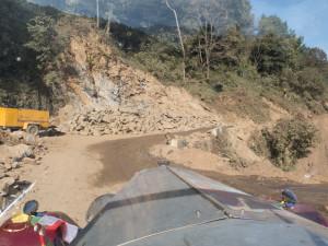 Bhutan-7384