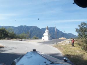 Bhutan-7463