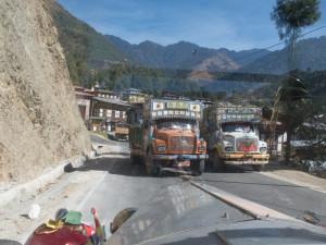 Bhutan-7491