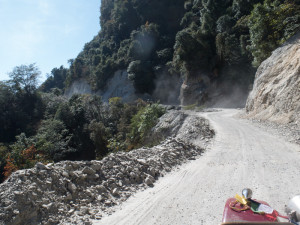 Bhutan-7524